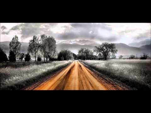 Música One Dirt Road
