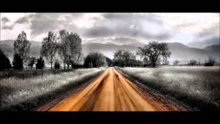 One Dirt Road - Justin Moore Lyrics
