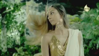 Mera Amla Oil TV Ad - Behind the Scenes