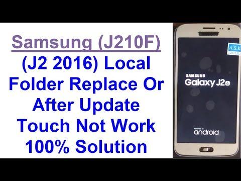 J210f все видео по тэгу на igrovoetv online