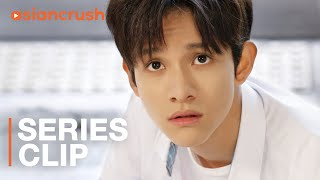 When your bully pretends to be your best friend | Samuel Kim in 'Sweet Revenge 2'