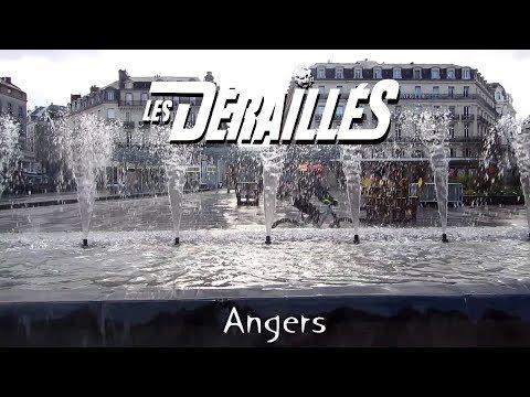 Site français de rencontre gratuit