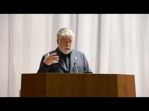 Бизнесмен-меценат Камиль Аблязов возглавил вновь учрежденное всетатарское общество краеведов