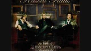 Rascal Flatts - 'Unstoppable'