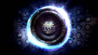 Inkyz - Rumba Bass Boosted