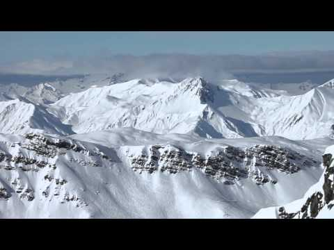 SkiinDeep TV - Val Thorens