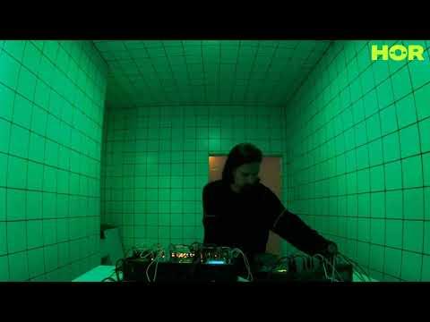 Alessandro Nero LIVE / November 6 / 6pm-7pm