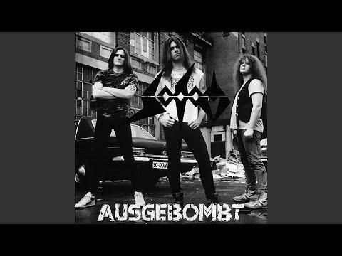 Sodom - Лучшие песни