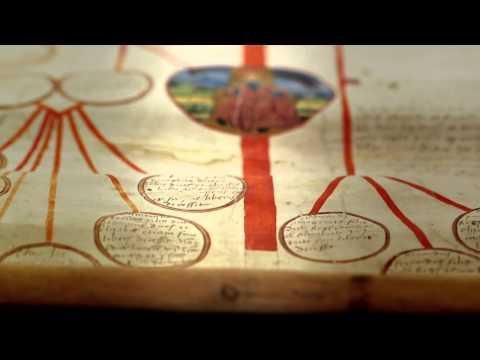 Der Ductus lebe kundalini der Yoga die Harmonie und die Abmagerung