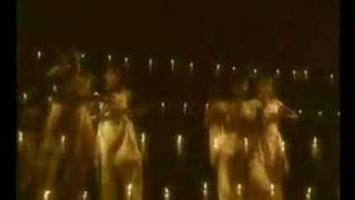 Eesuve Nine - Dance by Kisho Geo - MALAYALAM CHRISTIAN DEVOTIONAL SONG