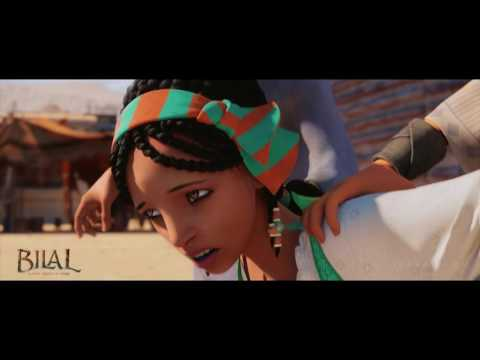 Bilal A New Breed Of Hero 2018 Pictures Trailer Reviews News Dvd And Soundtrack
