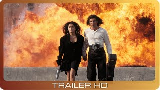 Trailer of Desperado (1995)