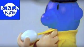Pat & Mat - Velikonoční vajíčko