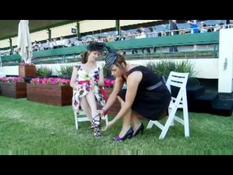 f75b4fd9c3b5 How to avoid Heels Sinking in Grass with Starlettos High Heel Protectors