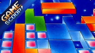 This Fan Idea for the Tetris Movie Sounds Pretty Cool - Game Scoop! by Game Scoop!