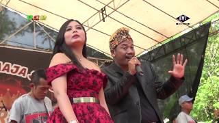 Antara Senyum Dan Perang - Cita GAUTAMA Feat Mbah Romly   BCD PRJ Community Jabungan Banyumanik