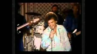 Conway Twitty - ' Why Me LORD ? ' - Conway Twitty Collection [HD]
