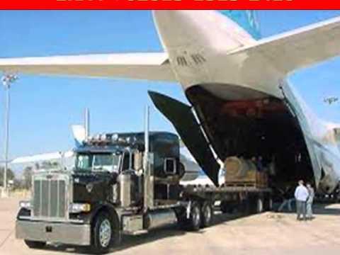 0813-1313-2410 jasa pengiriman barang terbaik Indonesia