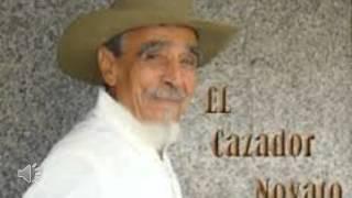 La Viuda Rezandera (Audio) - Rafael Martinez  (Video)