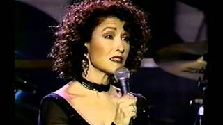 Looking Through The Eyes Of Love - Melissa Manchester