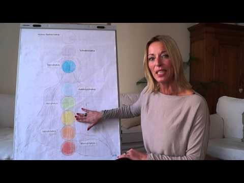 Der Plan einer Ernährung und der Trainings für die Abmagerung