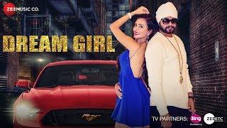 Dream Girl  Ramji Gulati