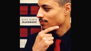 Jose James - Touch video