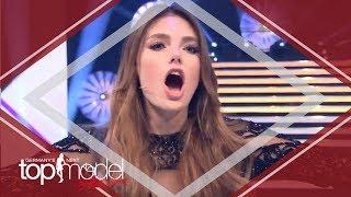 Die Spektakuläre Show-Eröffnung | Das Große Finale | Germany's Next Topmodel 2017 | ProSieben