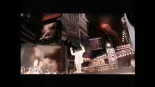 Puff Daddy - Come With Me - Godzilla Soundtrack  Song Uncensored