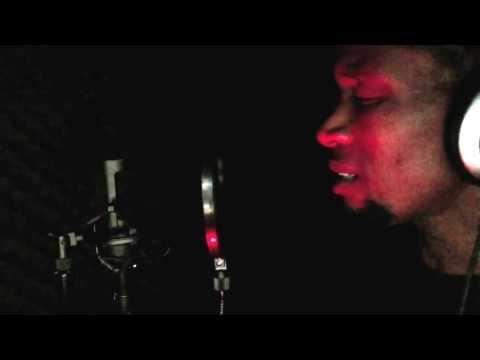 Jah A Di Conqueror Garris'n & Don Goliath Official Video Reggae Oct 2013