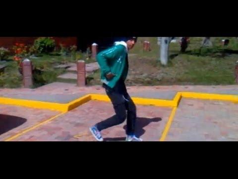 ElqueDigaMatiusConoceElJerkin's Video 34959251577 aC62HDSFCCs