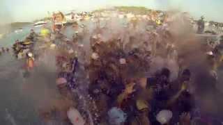 Cintura Con To' - Jowell  (Video)