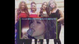 ASAP Birit Queens Girl Power Playlist