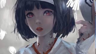 Nora_noragami (wallpaper engine)