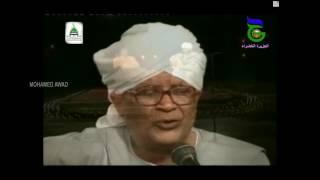 اغاني حصرية دوزنات بالعود - صلاح مصطفى تحميل MP3