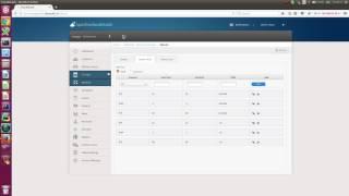 Apache CloudStack video