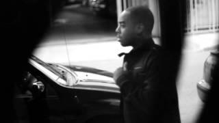"Terrace Martin - ""Ignorance is Bliss"" Music Video"