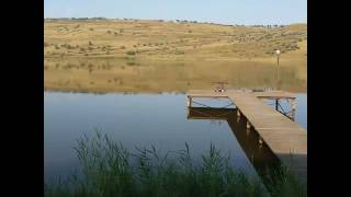 Рыбалка в ставропольском крае пруд козлов