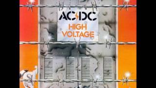 AC/DC - Stick Around