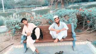Pakistani mix song's xxxx