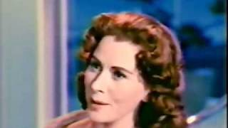 The Creation of the Humanoids (1962) Video