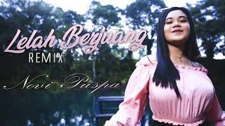 Download lagu Novi Puspa Lelah Berjuang Remix Mp3