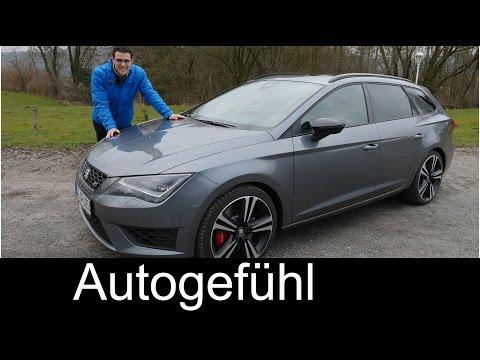 Смотреть Renault Megane 2019 - характеристики, комплектации, цены, фото видео