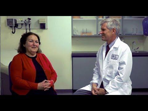 Az emberi papillomavírus meghatározása és tünetei