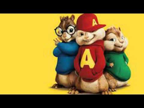 Ypo-Maradona*Chipmunks version*