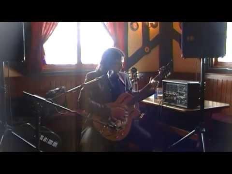 Shawn Dore - Mississippi Delta Blues