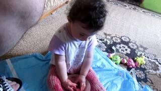 Gambar cover Ребенок плюс Малина Child plus Raspberries