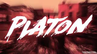 unfrgttbl (platon edit)