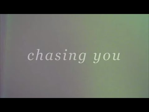 Música Chasing You