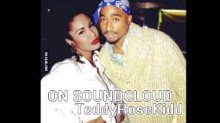 2pac Feat Selena   Missing My Happy Home